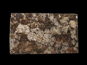 TOSCA NATURAL STONE SAN DIEGO MIRAMAR ROAD GRANITE SLABS TRAVERTINE  SOAPSTONE MARBLE