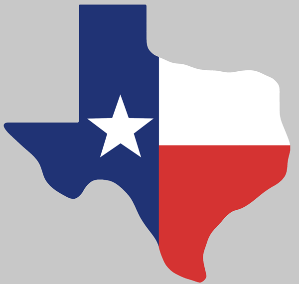 Osama Rated Fifth Best President Ever Keep Reading I Was Just Reading A Democratic Publicity Release That Said After A Texas Flags Texas Shirts Texas