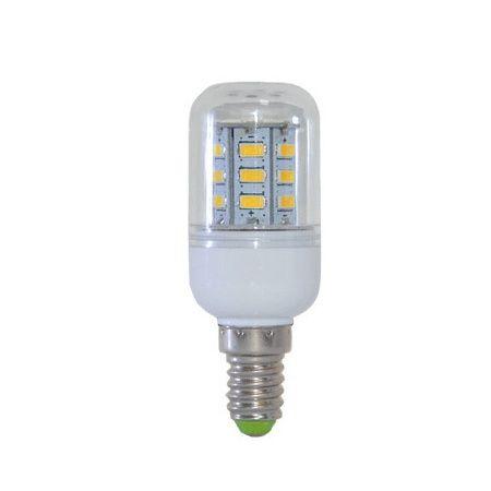 LED-žiarovka-360-E14-5W-Teplá-biela
