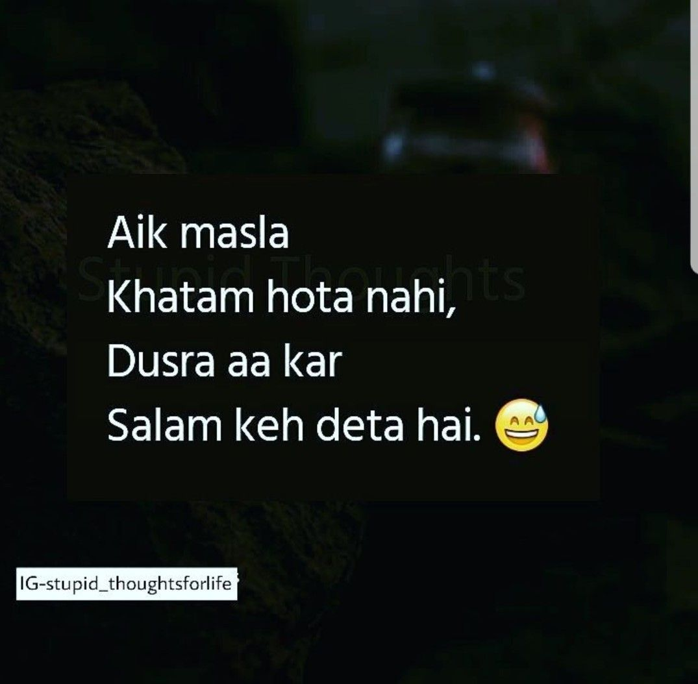 Teen Quotes About Life Pinnidhi Dehariya On Life  Pinterest  Qoutes Hindi Quotes