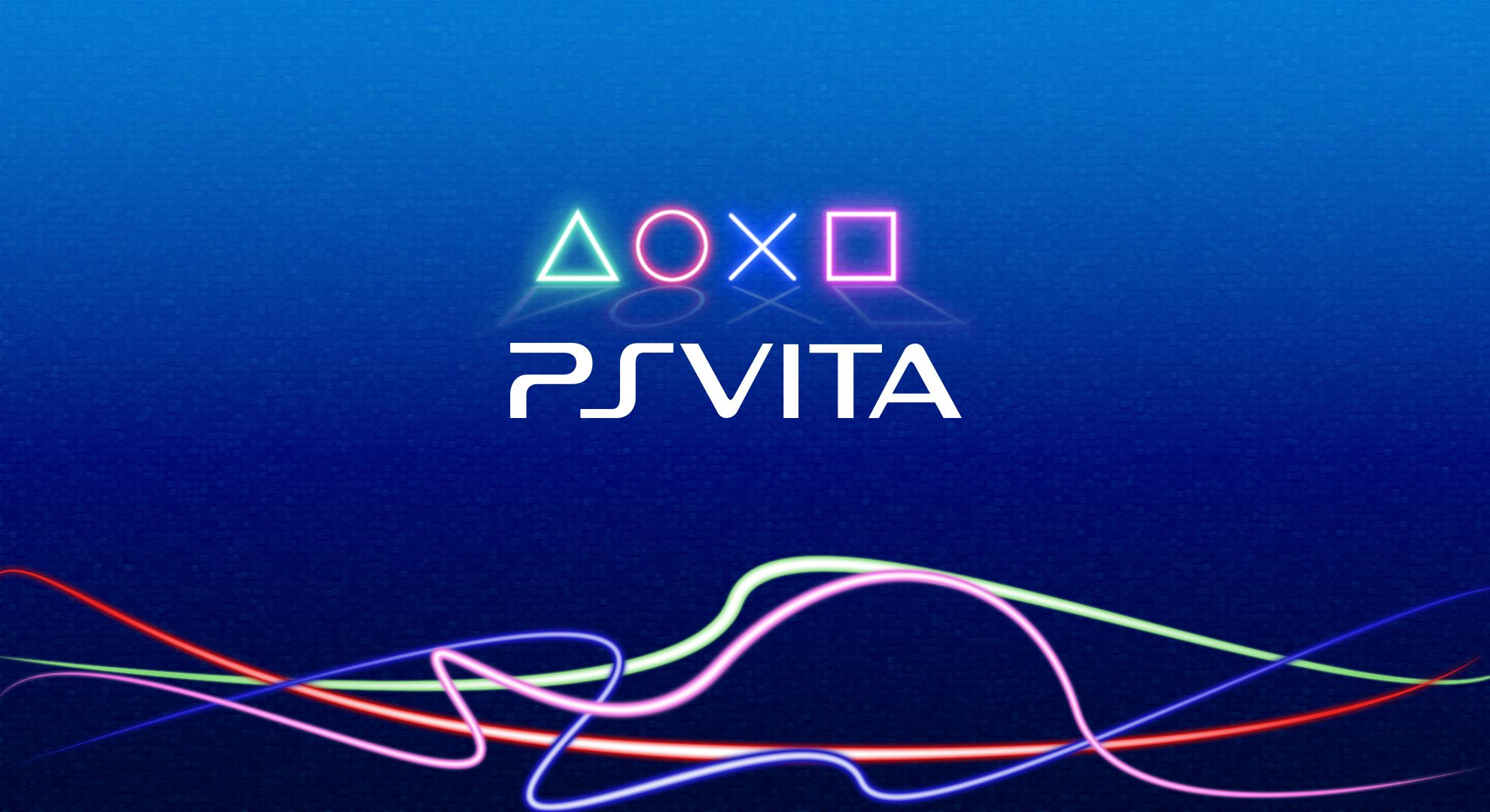 playstation vita wallpaper thread playstation vita giant bomb | hd