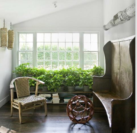 Pin de Keely Spencer Metheny en laundry & mud room | Pinterest