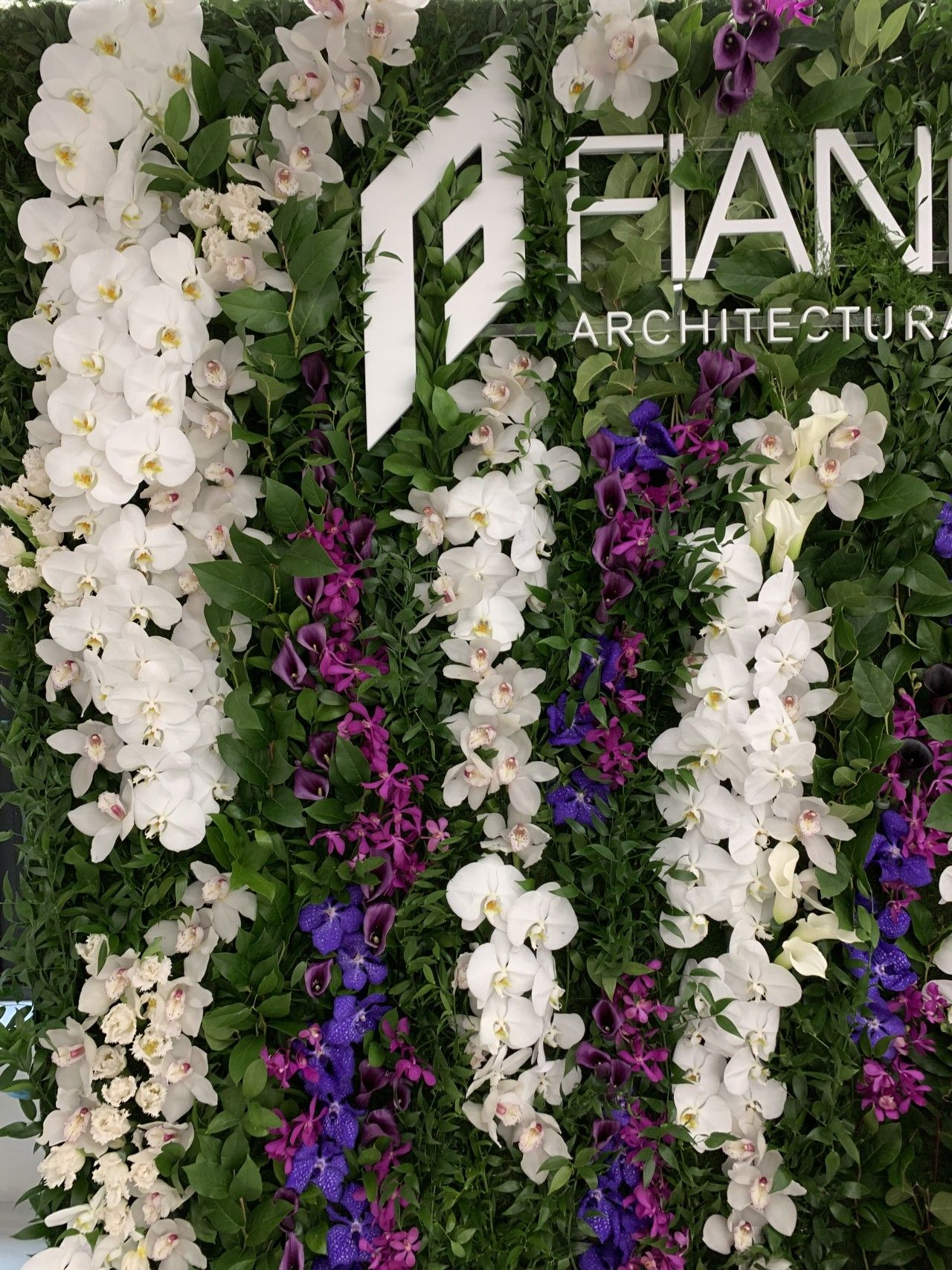 100 Flower Walls Ideas In 2021 Flower Wall Floral Event Design Floral