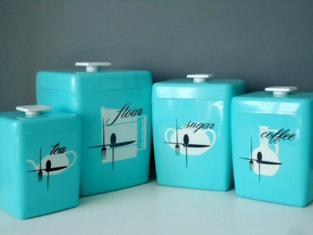 100 ceramic kitchen canister sets french ceramic canisters ceramic kitchen canister sets vintage kitchen canisters set reproduction retro kitch