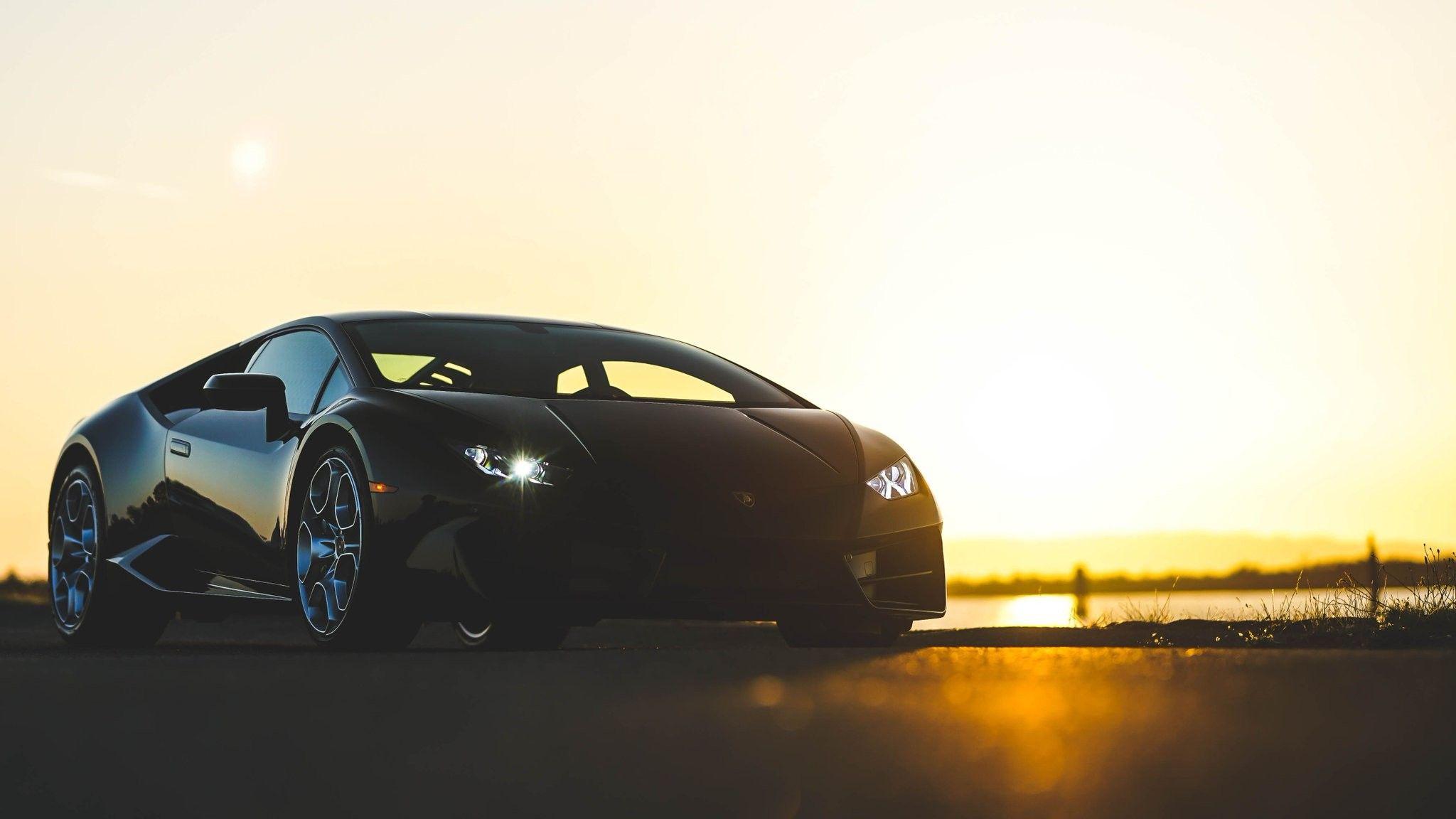 Pin By El Dorado On Lamborghini World With Images Super Cars European Cars Cars