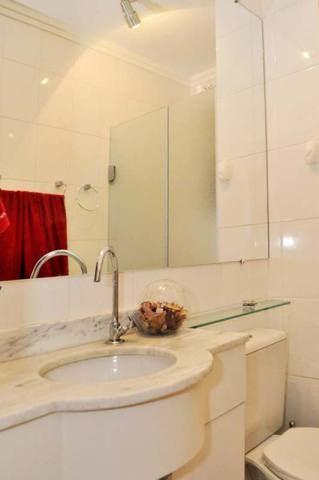 216-apartamentos-pequenos-projetos-de-profissionais-de-casapro