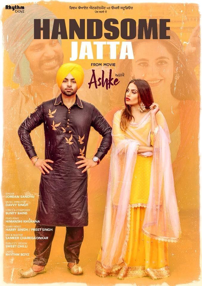 Handsome Jatta Ashke Jordan Sandhu Mr Jatt Io Download At Http Mr Jatt Io Mp3 Handsome Jatta Ashke Jordan Sandhu Wnrnq Mp3 Song Mp3 Song Download Songs