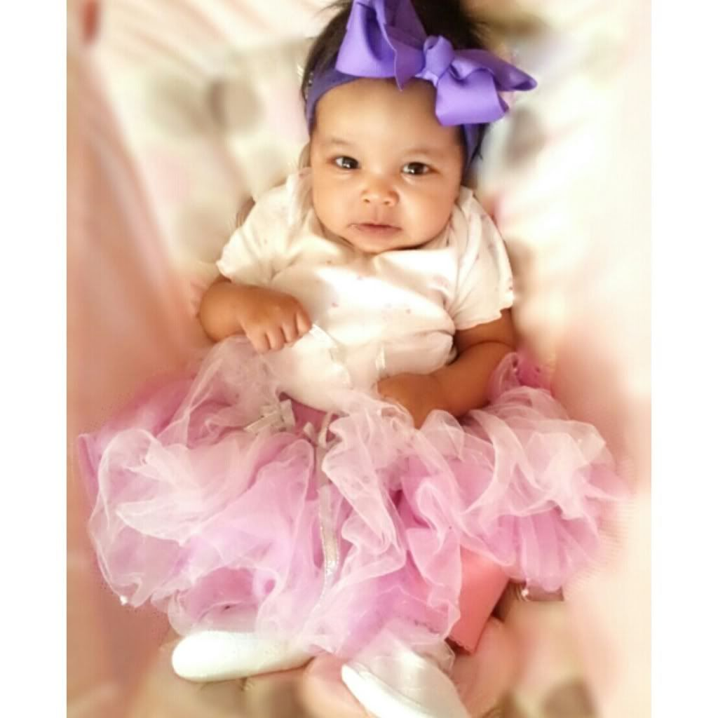 Any black and asian mixed babies here? | Asian babies ...