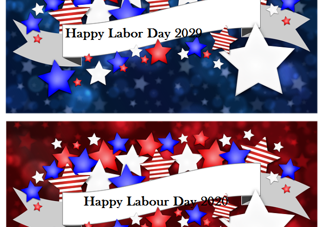 happy-labor-day-2019-funny-pictures #happylabordayimages