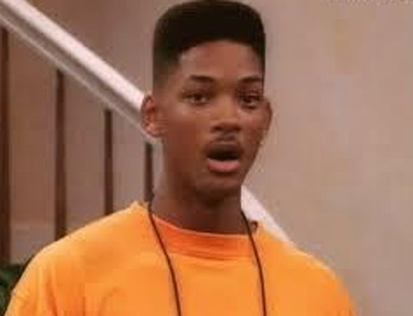 funny reaction memes - Google Search | Surprised face meme, Fresh prince of  bel air, Surprise face