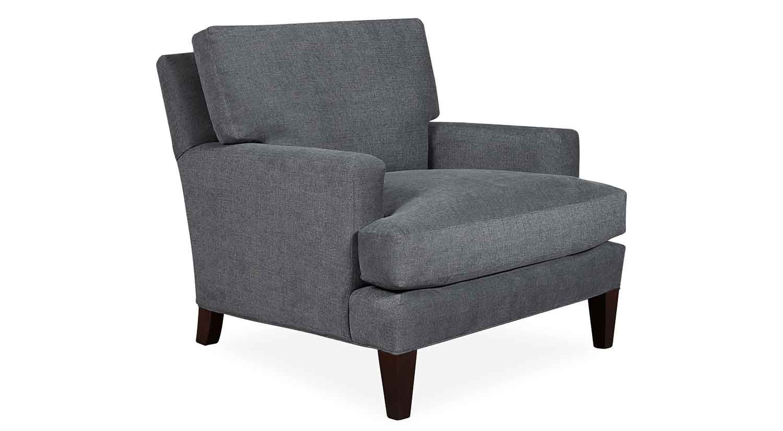 Circle Furniture Mia Chair Accent Chairs Cambridge Circle