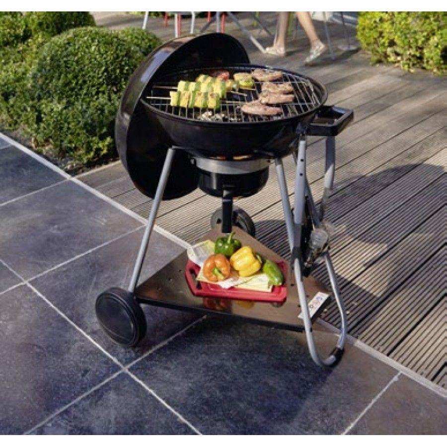 le barbecue cr500 le barbecue barbecue charbon cr500 moins cher dans les magasins retrouvez. Black Bedroom Furniture Sets. Home Design Ideas