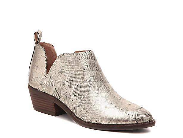 Women's Gold Shoes   DSW in 2020