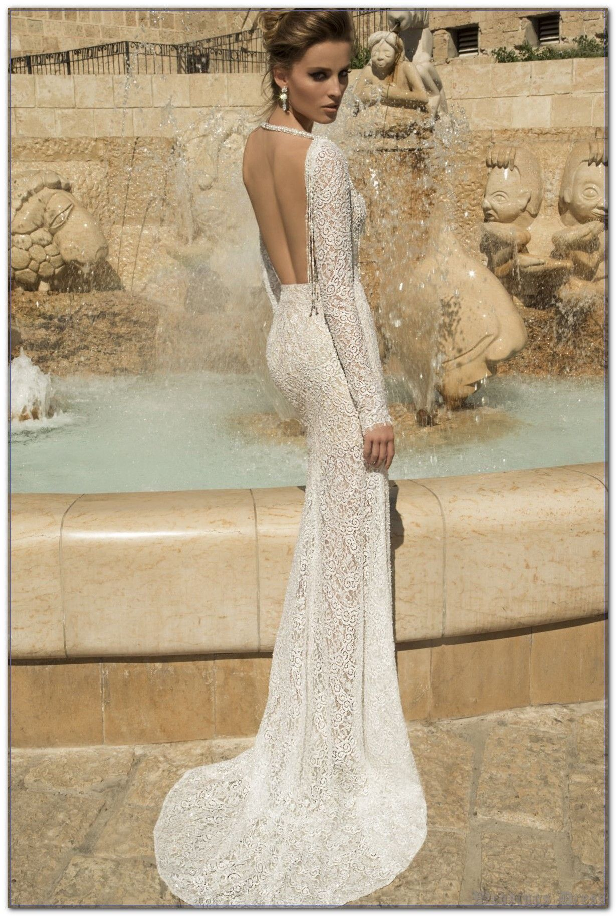 Best Weddings Dress Android/iPhone Apps