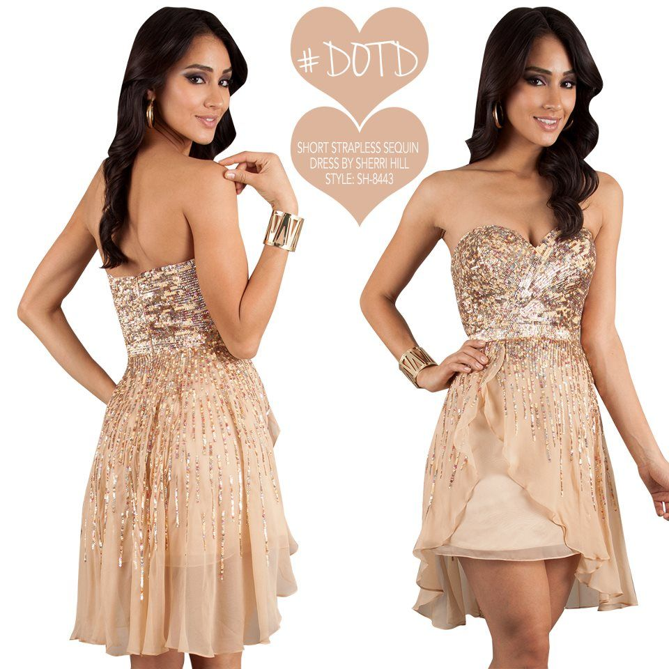 Gold and shimmery prom night pinterest prom gold and prom