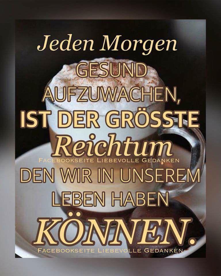 Pin Von Rosmarie Meyer Auf Morgen Guten Morgen Gruss