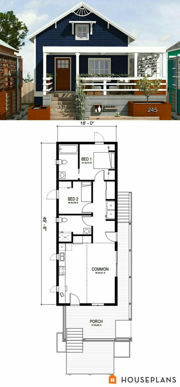 pin by zbyszek typiak on tiny house in 2018 pinterest house rh pinterest com