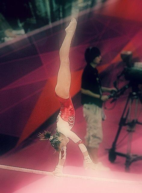 FDR Gymnastics / 12-12-15 pictures