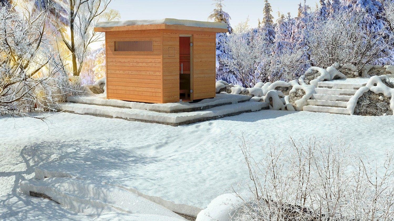 sauna velito   sauna   pinterest   spa, wellness spa and home