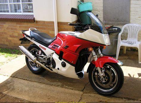 Triuph 1500 CCs.   Motorcross bike, Honda bobber, Yamaha