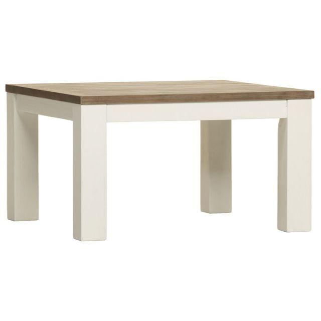 table de repas rectangulaire lifetime réception table