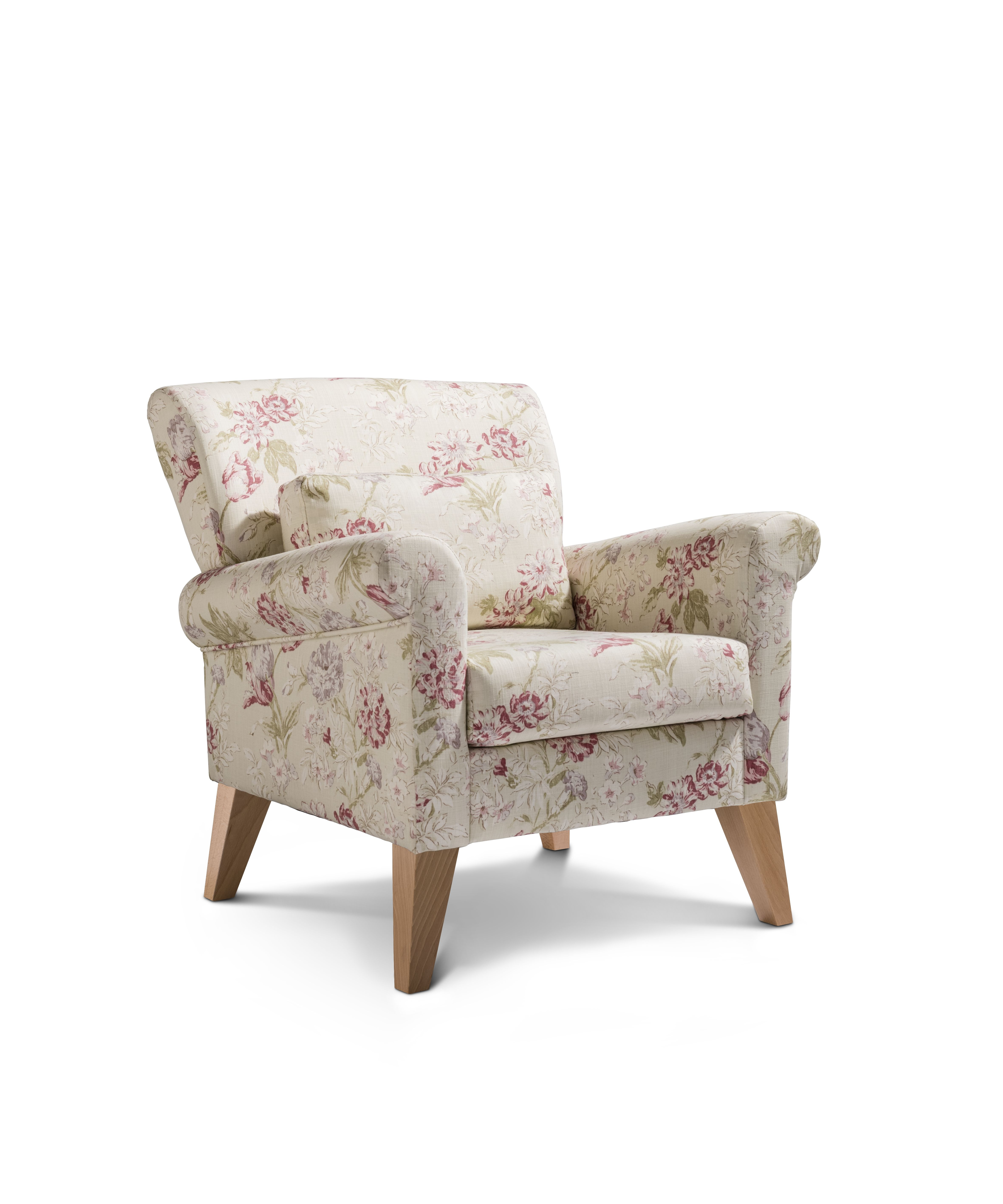 Best The Bloxham Campagna Is The Perfect Classic Yet Modern 400 x 300