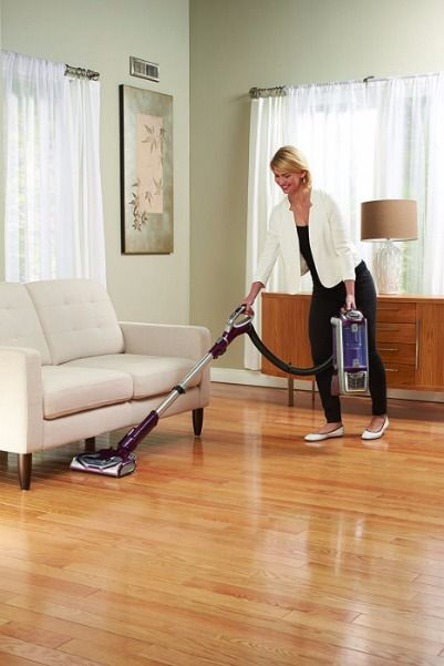 Shark Rotator Nv752 Powered Lift Away Truepet Vacuum Review Best