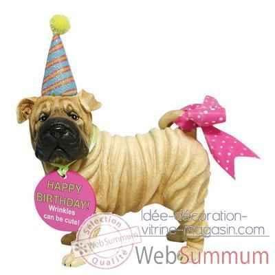 Открытки с днем рождения с шарпеем