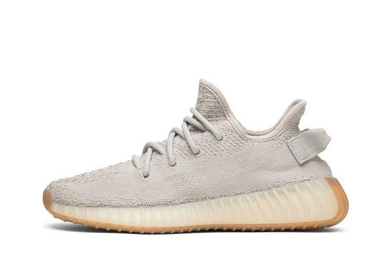 new product 5f21b d152c Fake Yeezy Sesame, Best Replica Yeezy Boost 350 V2 Sesame ...