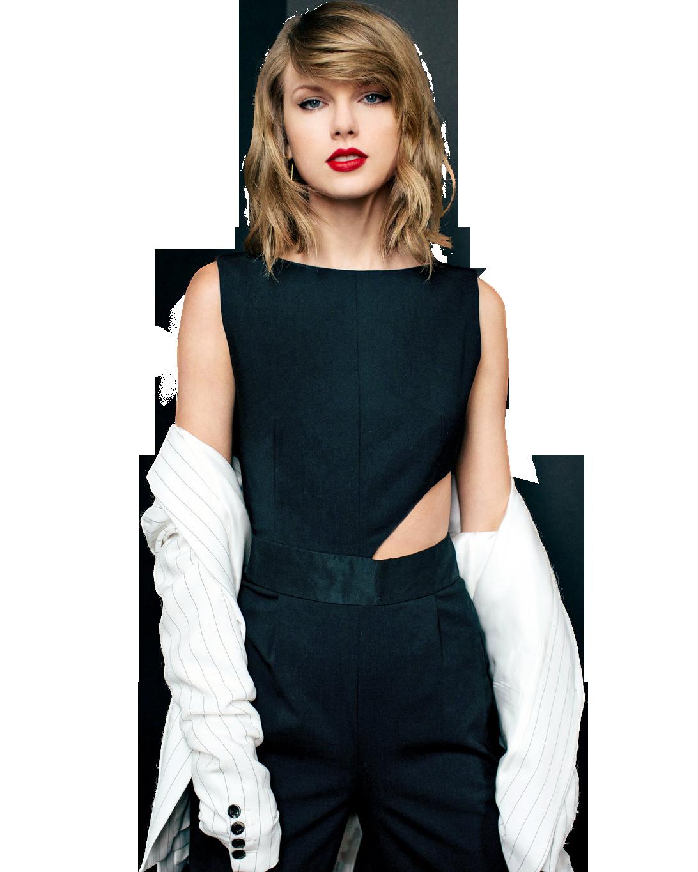 Taylor Swift Buys Struggling Pregnant Fan A House Taylor Swift Photoshoot Taylor Swift Outfits Taylor Swift