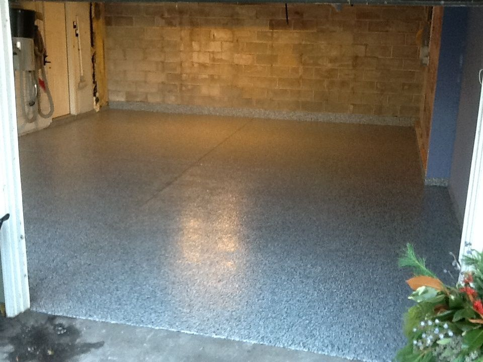 1 Day Floor Coatings Garage Floor Coatings Flooring Floor Coating