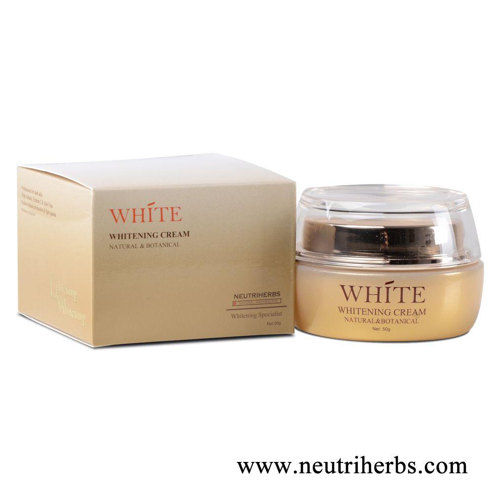 Herbal 50g Effective Skin Face Whitening Cream For Black skin especially Best Arbutin Skin Light Cream  sc 1 st  Pinterest & Herbal 50g Effective Skin Face Whitening Cream For Black skin ... azcodes.com