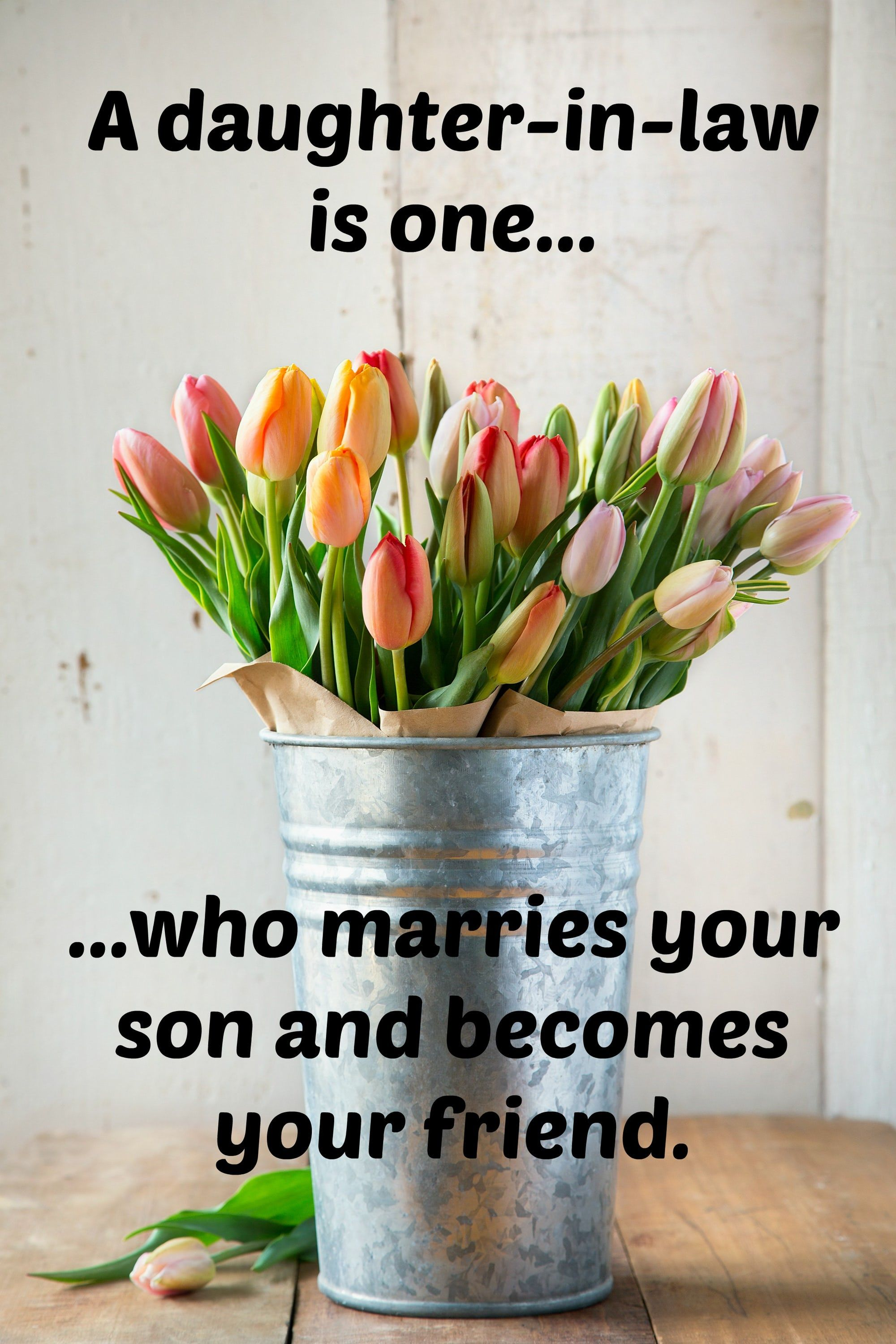 Future Son Funny Sayings Law
