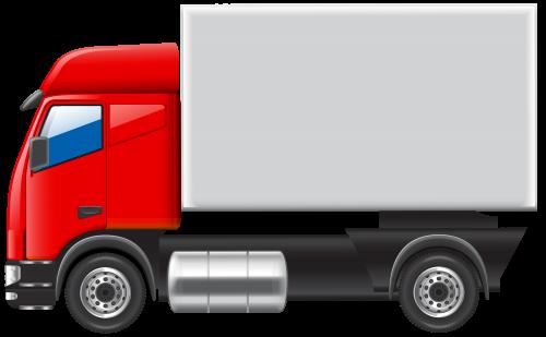 Truck Png Clip Art Clip Art Trucks Banner Design Inspiration