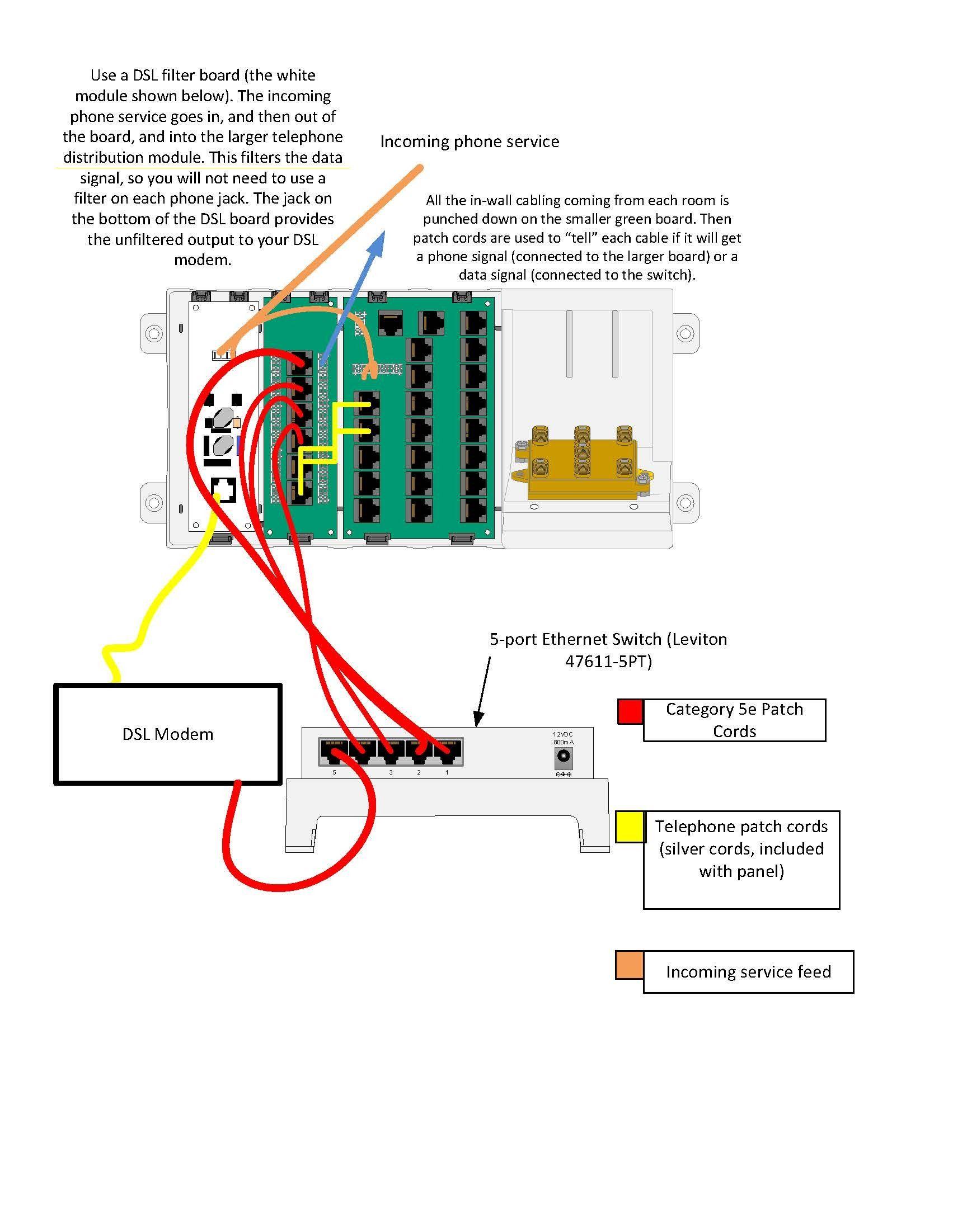 Wall Phone Jack Wiring Diagram : phone, wiring, diagram, Wiring, Diagram, Phone, #diagram, #diagramsample, #diagramtemplate, #wiringdiagram, #diagramchart, #worksheet, #worksheettemp…, Jack,, Diagram,