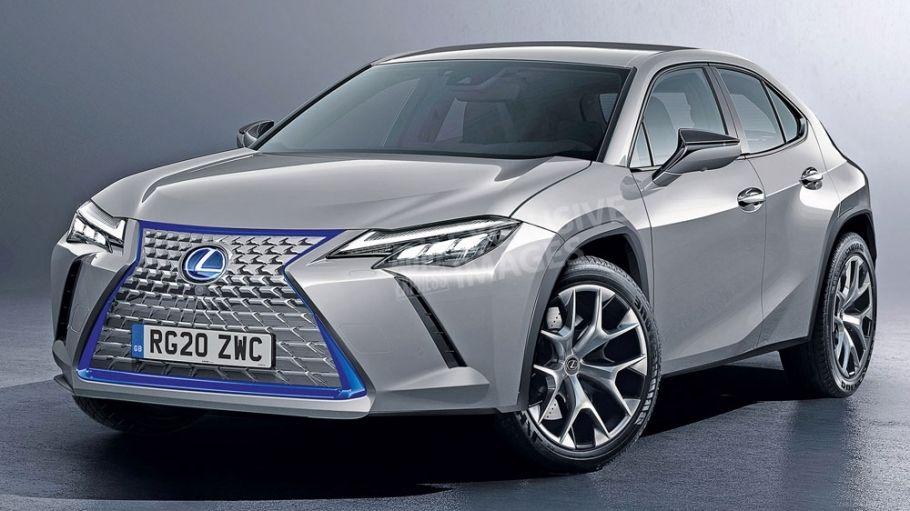 2020 Lexus Ct Rumors Lexus Models New Lexus Lexus
