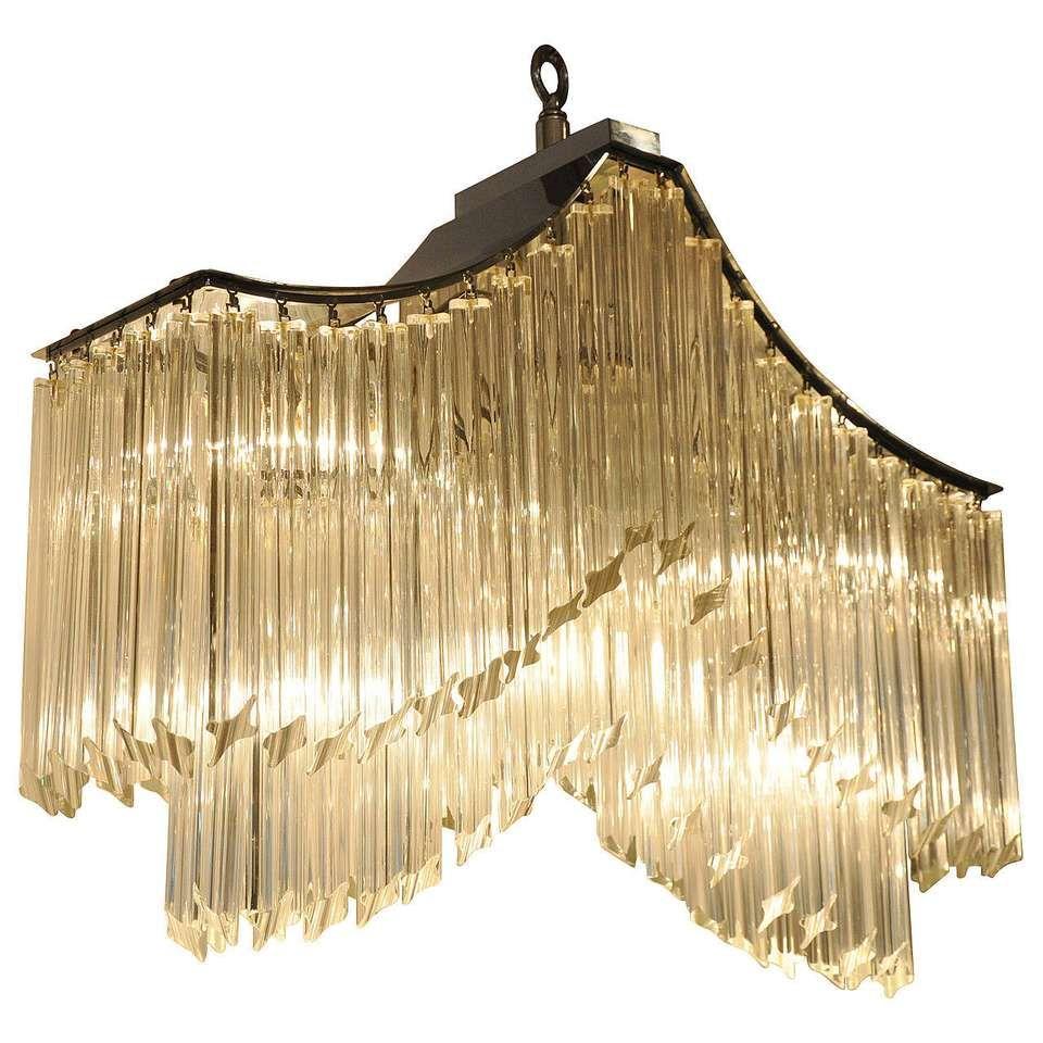 chandelier pagoda index
