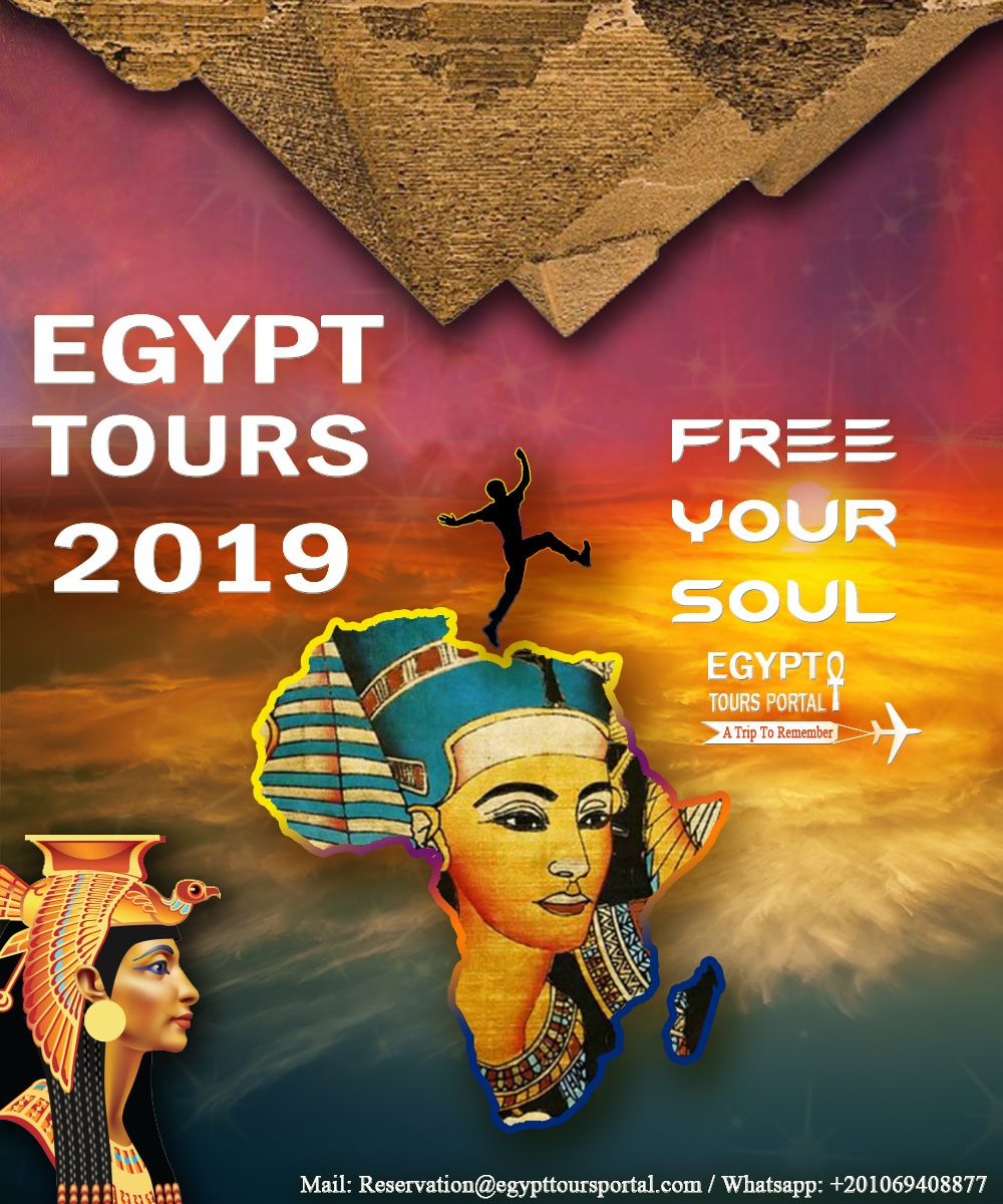 Temple 2021-2022 Calendar Egypt Tours 2021/2022 Special Deals & Holidays Calendar 2021, 2022