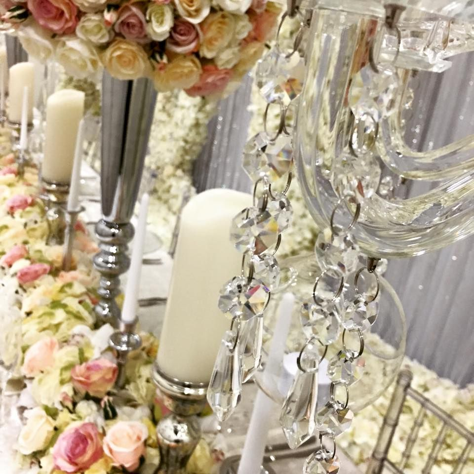 Wedding stage decoration images in hd  Wedding Flowers Birmingham  Wedding Flowers Birmingham  Pinterest