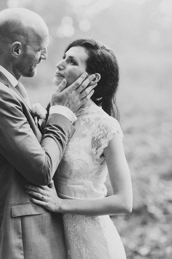 Die Hochzeit von Miriam und Adiano