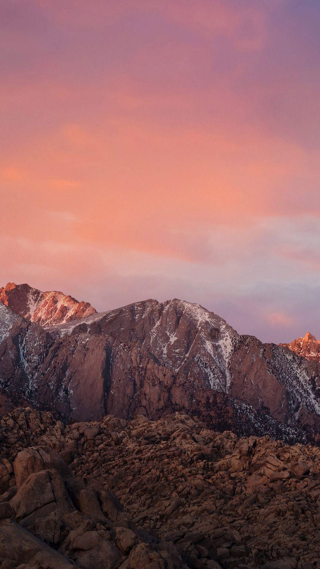 Mac Osx Sierra Wallpapers | hdqwalls.com