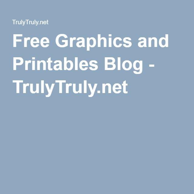 Free Graphics and Printables Blog - TrulyTrulynet baptism - baptism certificate