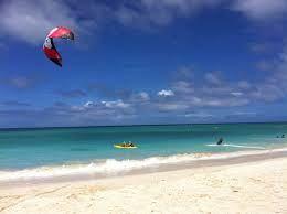 Readers favorite things to do on Oahu    http://gohawaii.about.com/u/ua/oahuactivities/user_oahu_activities.htm
