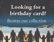 Jacquie Lawson Birthday Cards Feature Animated Birthday Cards Birthday Cards Birthday Ecards
