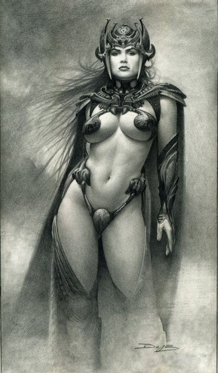 Norse wall decor norse woman warrior pagan norse viking decor