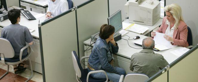 Abbogados Como Tributar Si Vivo O Trabajo Fuera De Espana O Si