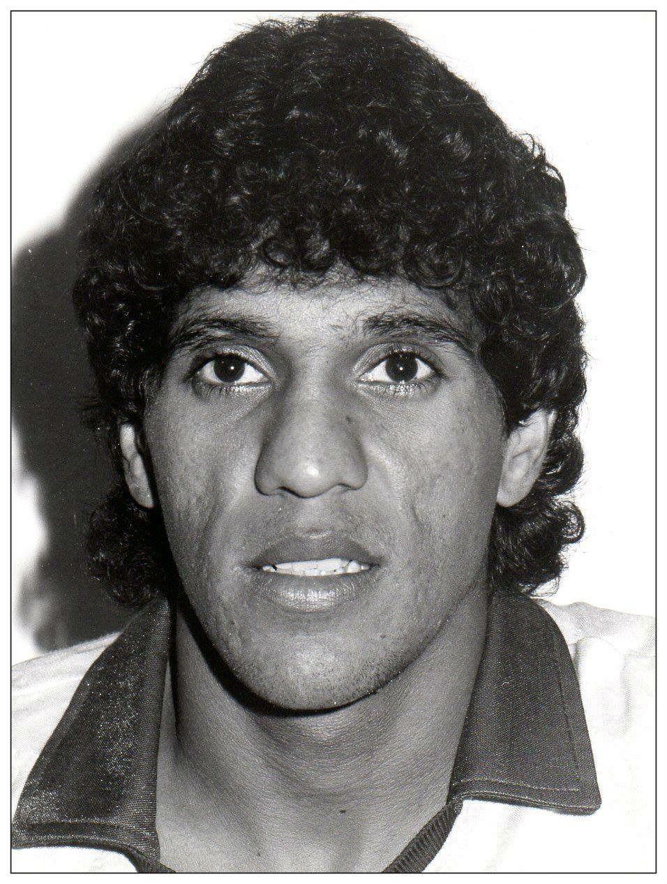 Gérson De Oliveira Nunes with regard to paulo silas   ex-jogadores da seleção brasileira de futebol