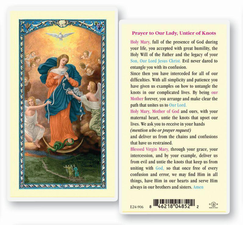 Pin by beth pozzini putz on beautiful savior saints