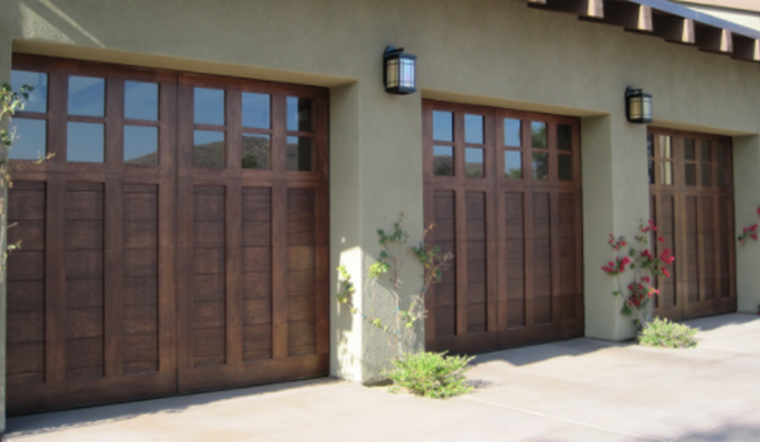 Garage Door Won T Open Or Close Check This Out Garage Doors Garage Garage Door Repair