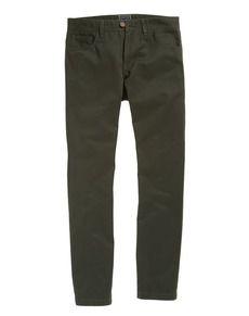 7971c9bfe9 Pantalón de hombre Sfera - Hombre - Pantalones - El Corte Inglés - Moda